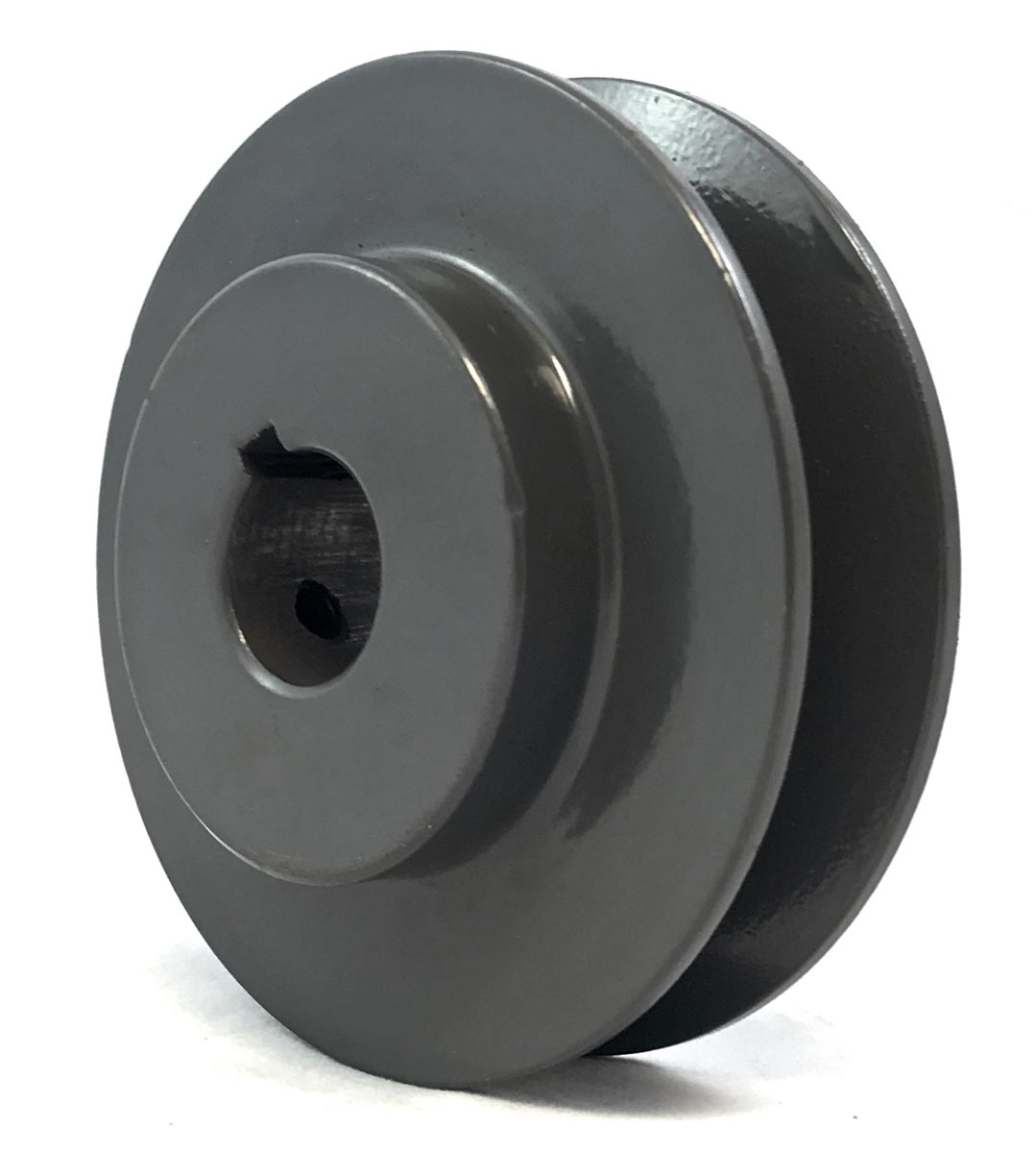 S BUNDELBANDJES 100 x LIENS de serrage 100 x 2,5 mm